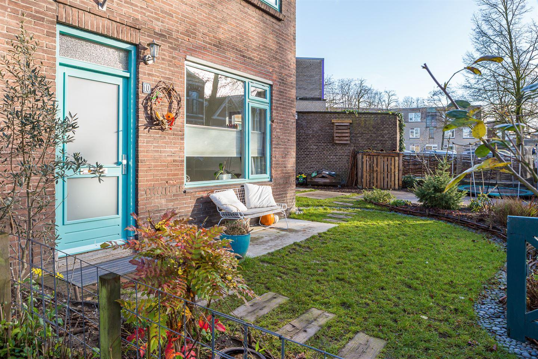 Bekijk foto 3 van Nieuwe Nonnendaalseweg 10