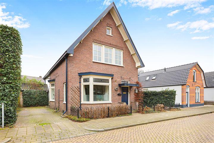 Jagersweg 39