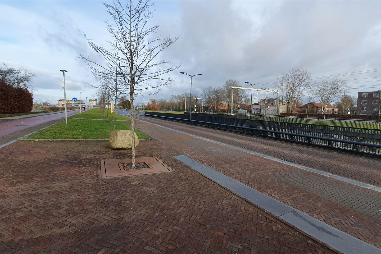 Bekijk foto 4 van Hendrik de Ruiterstraat 5