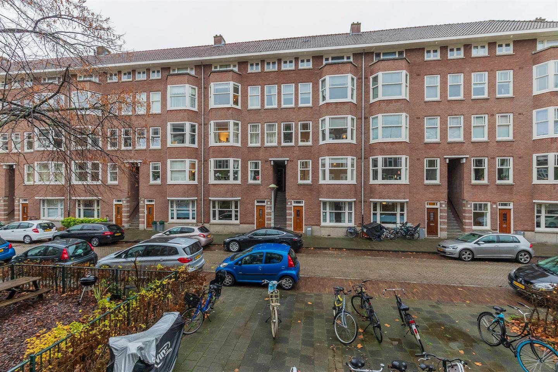 Bekijk foto 1 van Sassenheimstraat 71 I
