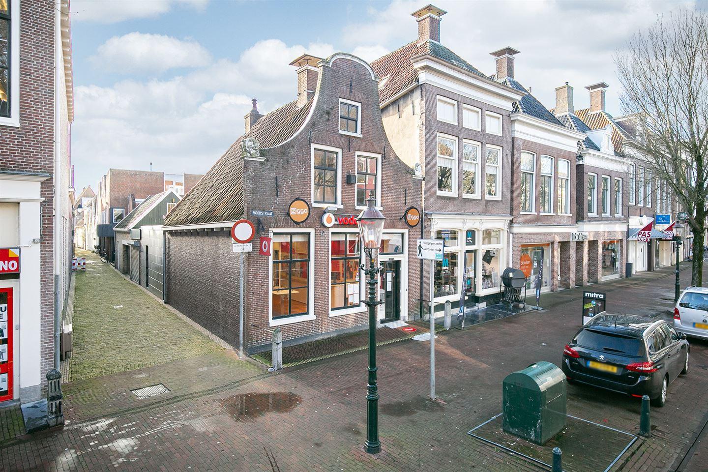 Bekijk foto 1 van Voorstraat 34