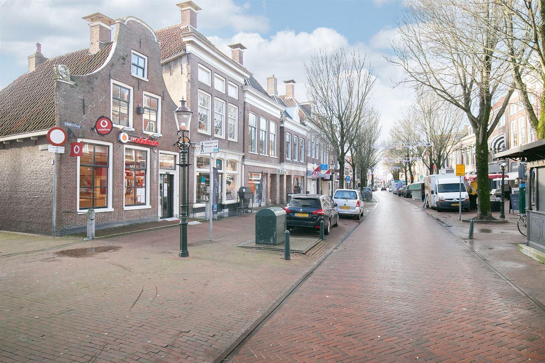 Bekijk foto 4 van Voorstraat 34