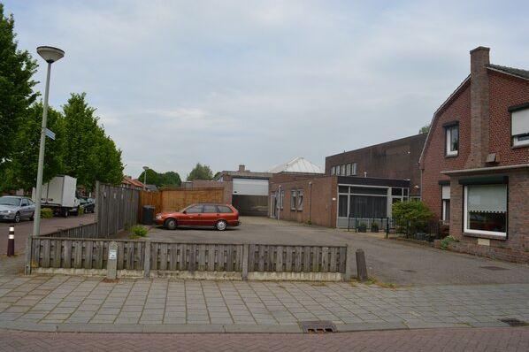 Bekijk foto 1 van Oude Oostrumseweg 19 C