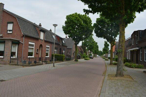 Bekijk foto 3 van Oude Oostrumseweg 19 C