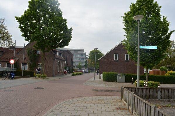 Bekijk foto 2 van Oude Oostrumseweg 19 C