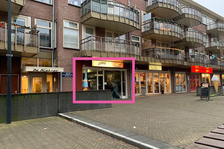 Bekijk foto 2 van Willem-Alexanderstraat 11