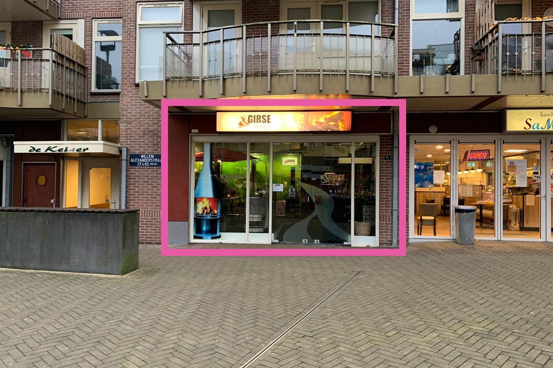 Bekijk foto 1 van Willem-Alexanderstraat 11