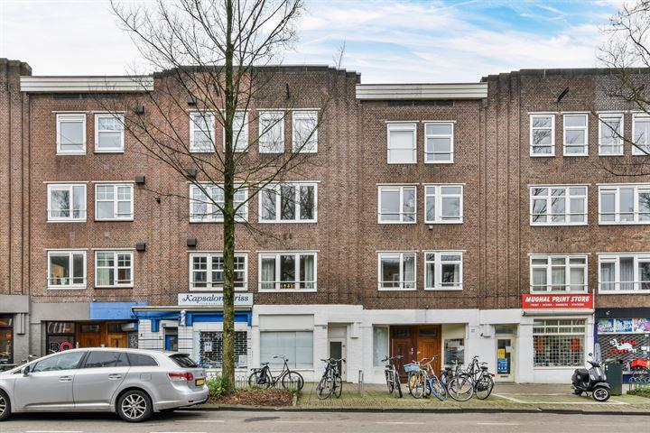 Van Woustraat 224