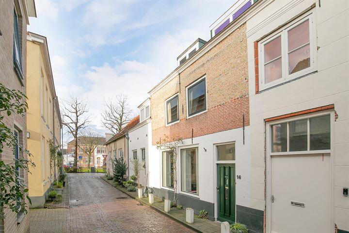 Lambrechtstraat 16