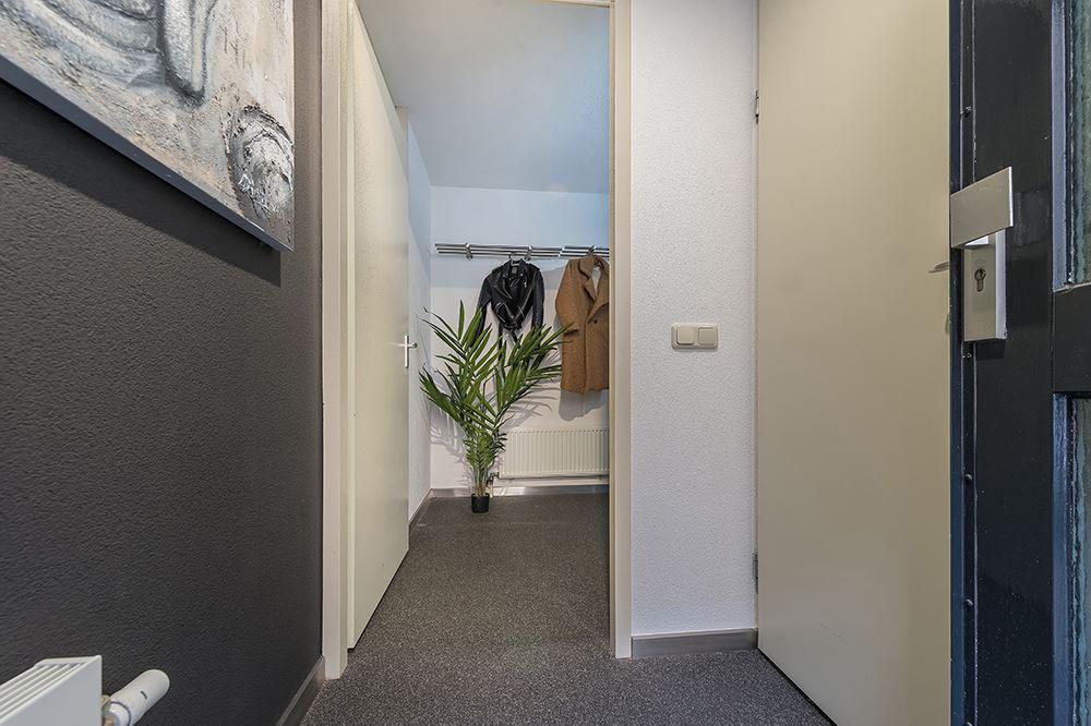 Bekijk foto 3 van Jac.Schreursstraat 50