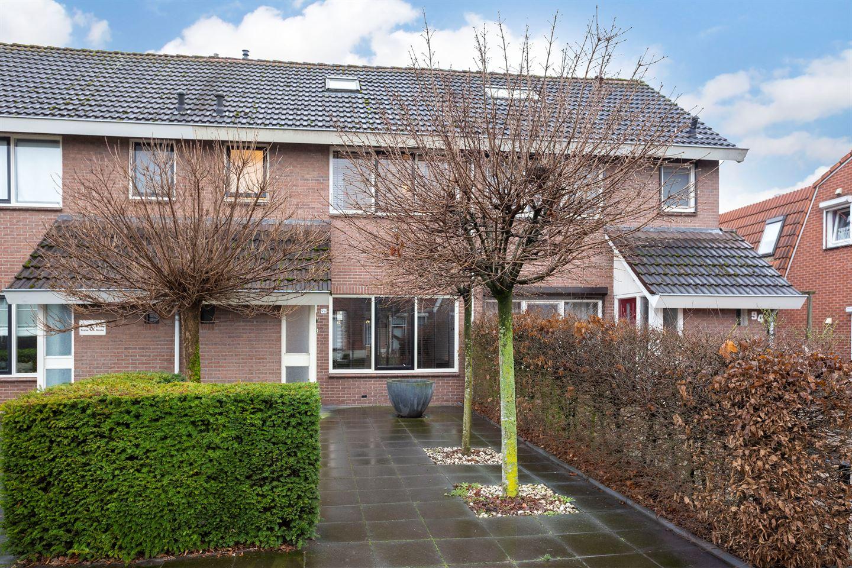 Bekijk foto 1 van Kerkhofweg 96