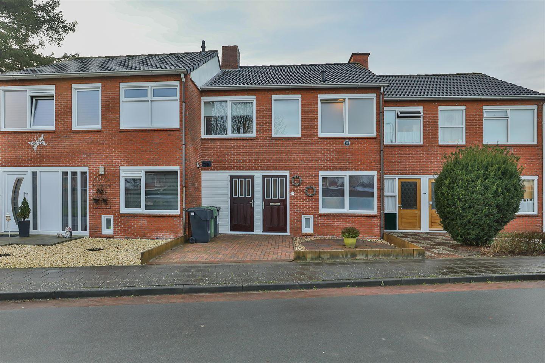 Bekijk foto 1 van Roerstraat 28