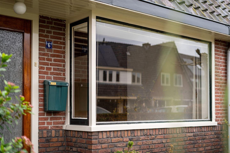 Bekijk foto 3 van Lorentzstraat 6
