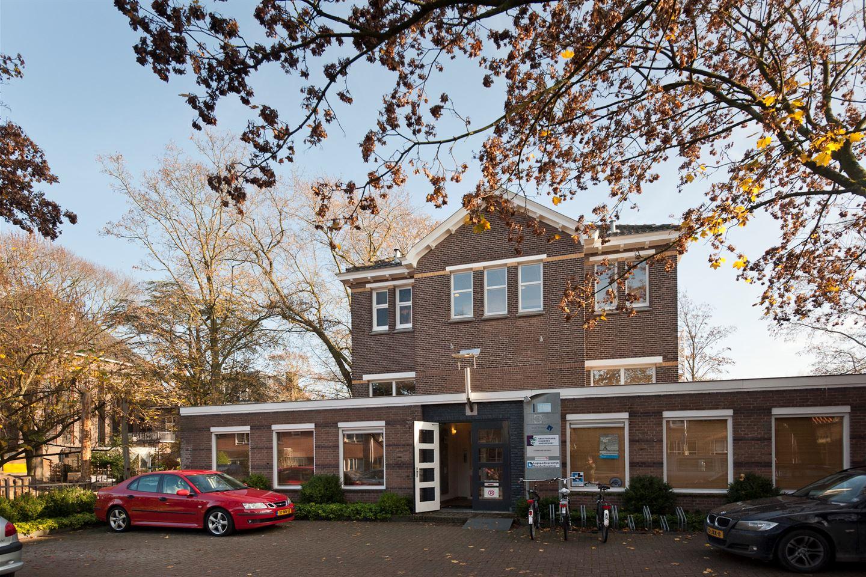Bekijk foto 1 van Paulus Borstraat 37