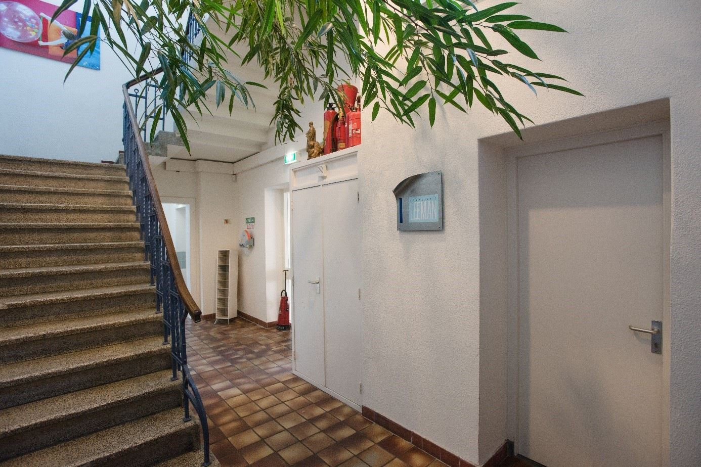 Bekijk foto 4 van Paulus Borstraat 37