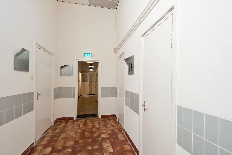 Bekijk foto 5 van Paulus Borstraat 37