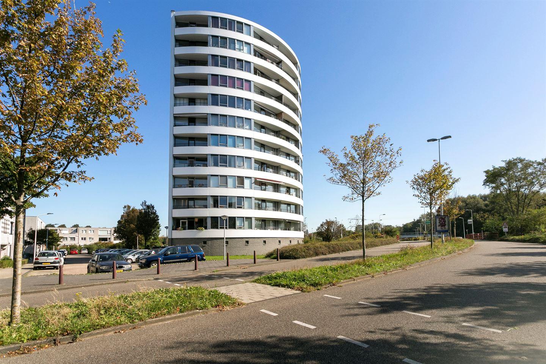 Bekijk foto 1 van Tine van Dethstraat 49