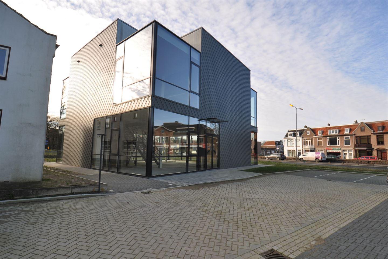 Bekijk foto 3 van Rijksstraatweg 457