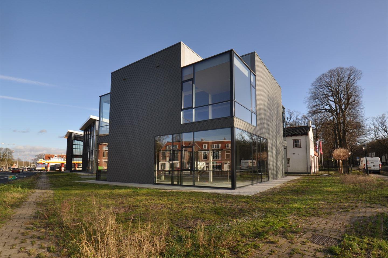 Bekijk foto 2 van Rijksstraatweg 457