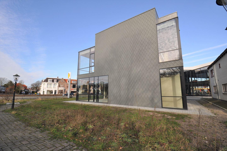 Bekijk foto 4 van Rijksstraatweg 457