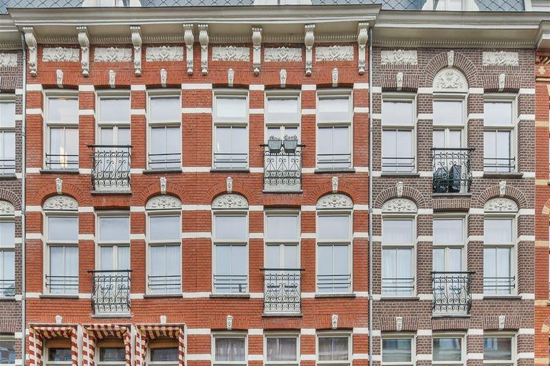 Bekijk foto 2 van Derde Oosterparkstraat 127 B