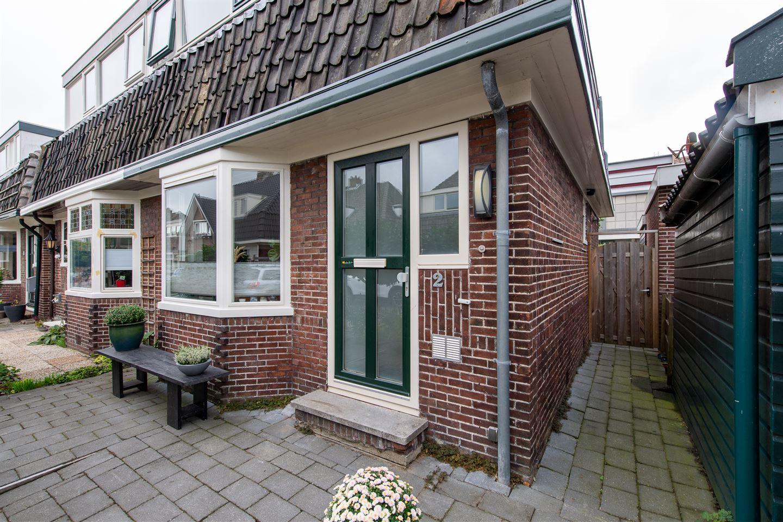 Bekijk foto 4 van Ohmstraat 2