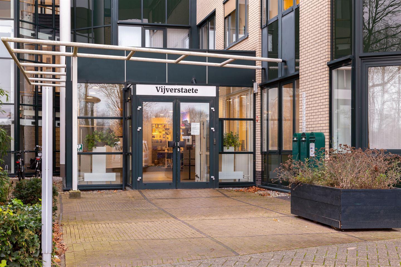 Bekijk foto 5 van Piet Heinstraat 11 *