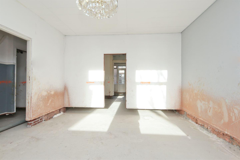 Bekijk foto 5 van Linschotenstraat 61