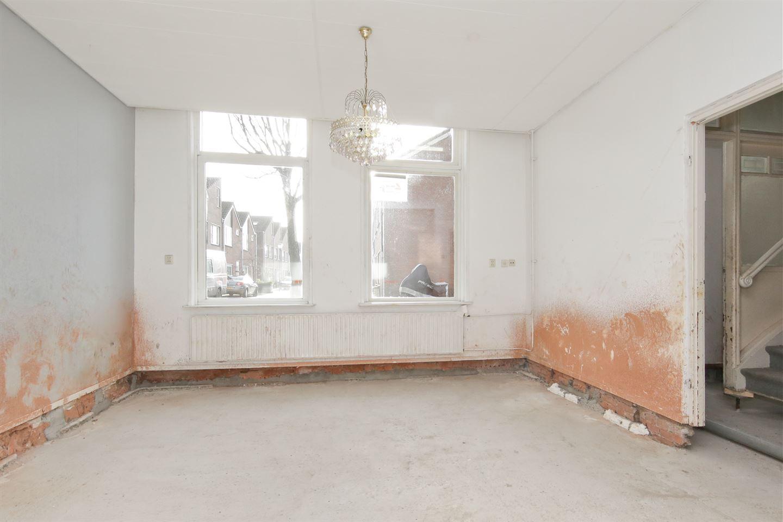 Bekijk foto 4 van Linschotenstraat 61