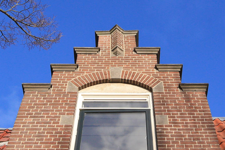 Bekijk foto 3 van Linschotenstraat 61