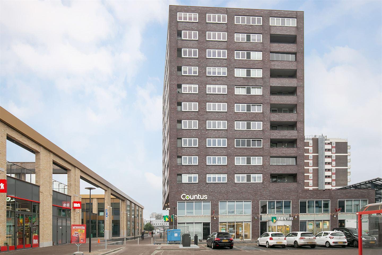 Bekijk foto 1 van Willinkplein 139