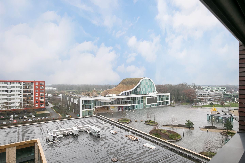 Bekijk foto 3 van Willinkplein 139