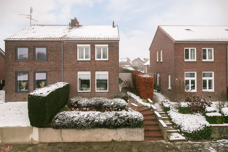 Bekijk foto 1 van Hoenderstraat 16