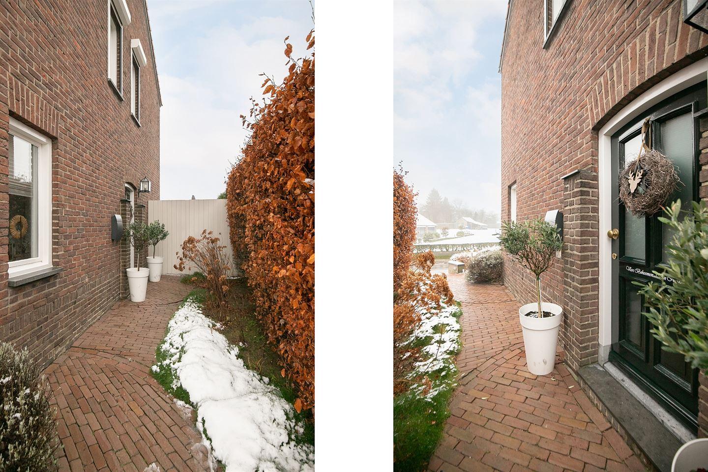 Bekijk foto 2 van Hoenderstraat 16