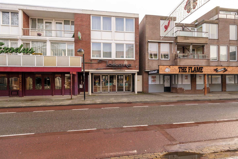 Bekijk foto 1 van Hoofdstraat 128