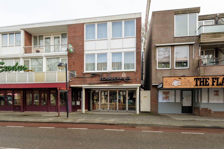 Bekijk foto 3 van Hoofdstraat 128