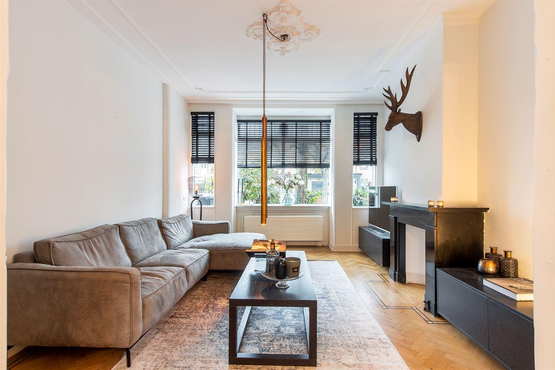 Bekijk foto 2 van Rijksstraatweg 54