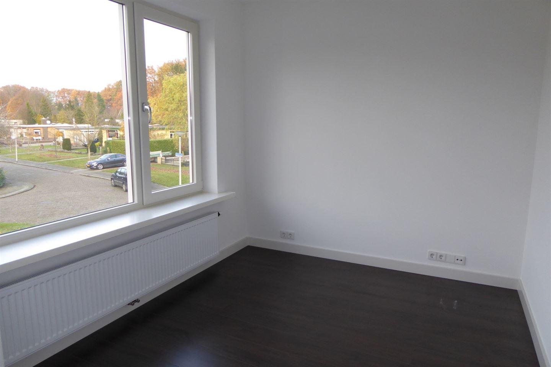 View photo 5 of Beethovenstraat 100