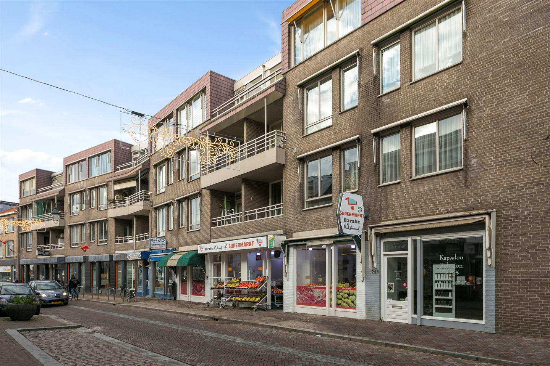 Bekijk foto 2 van Haagdijk 246-252