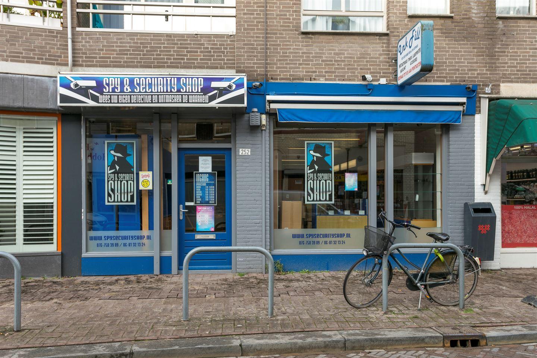 Bekijk foto 3 van Haagdijk 246-252