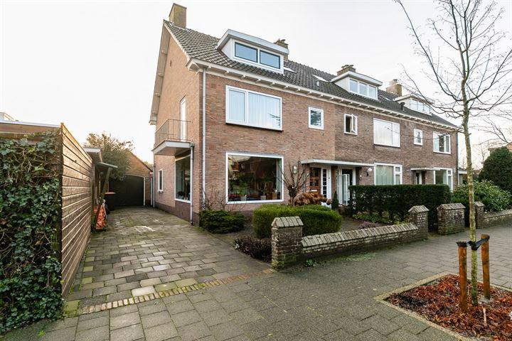 P.C. Hooftlaan 78
