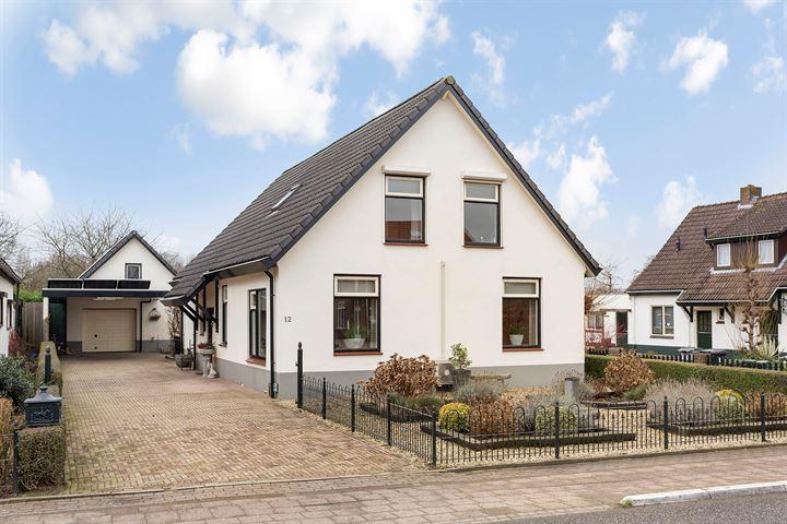 Olyhorststraat 12