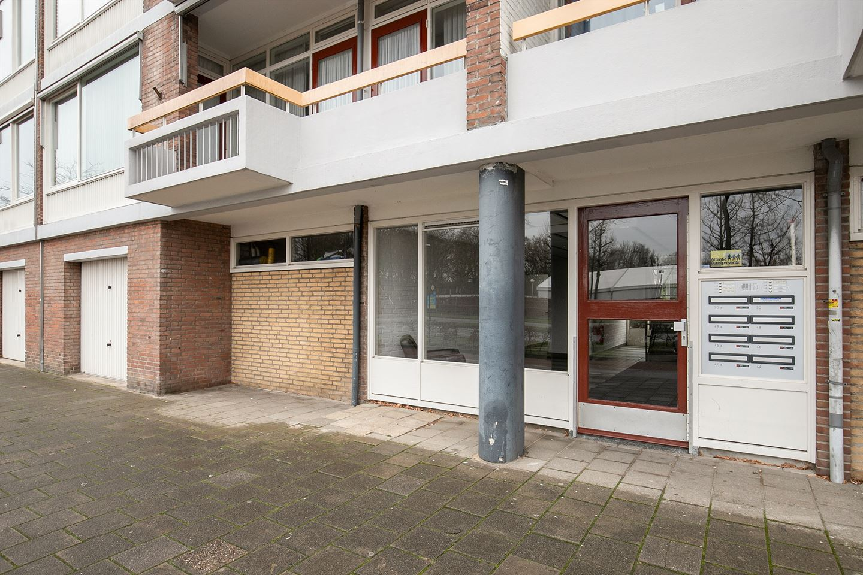 Bekijk foto 2 van Noord Brabantlaan 44 A