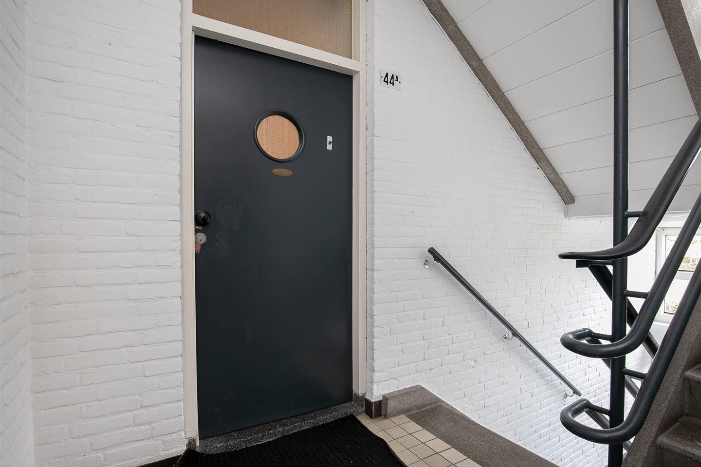 Bekijk foto 4 van Noord Brabantlaan 44 A