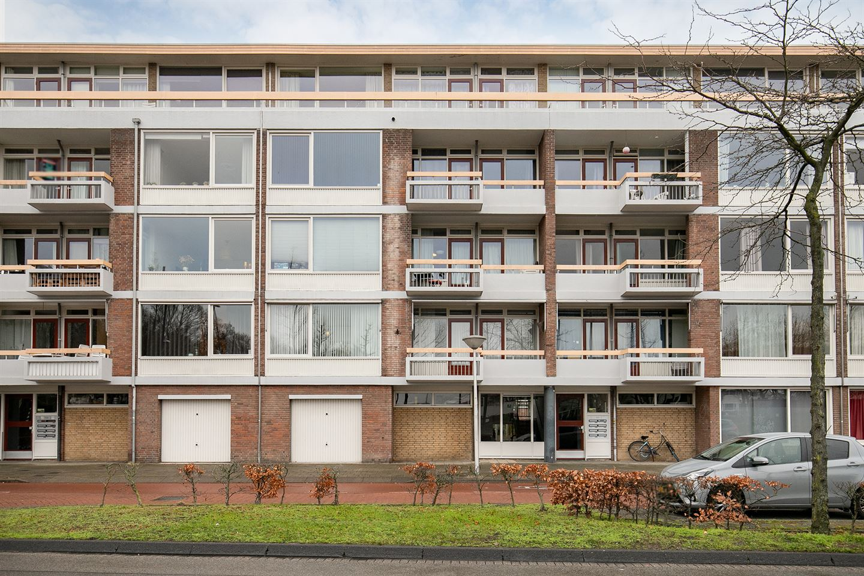 Bekijk foto 1 van Noord Brabantlaan 44 A