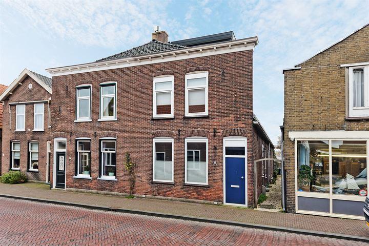 Dorpsstraat 36