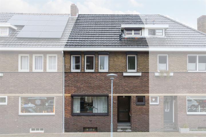 Willemstraat 36