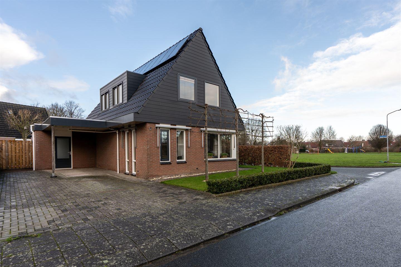 Bekijk foto 1 van Condorhorst 7