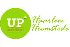UP® MAKELAARS Haarlem Heemstede