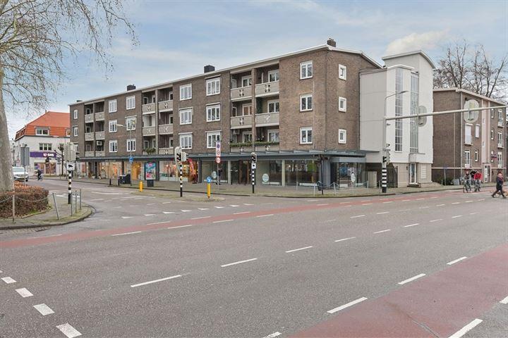 Rosmolenstraat 42 3
